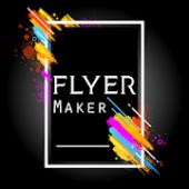دانلود برنامه اندروید Poster Maker ساخت کارت تبلیغاتی و کارت ویزیت