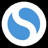 دانلود نرم افزار نوت برداری ساده Simplenote اندروید