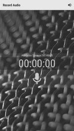 دانلود برنامه ویرایش صدا WaveEditor for Android™ Audio Recorder & Editor اندروید
