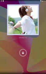 برنامه اندروید Animated Photo Widget + اضافه کردن تصاویر به صورت ویجت به صفلی اصلی