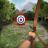 دانلود بازی Archery Big Match تیراندازی با کمان برای اندروید