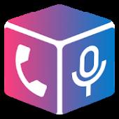 دانلود برنامه اندروید Cube Call Recorder ACR ضبط تماس و مکالمات مسنجرها
