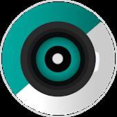دانلود برنامه Footej Camera Premium دوربین حرفه ای و قدرتمند اندروید
