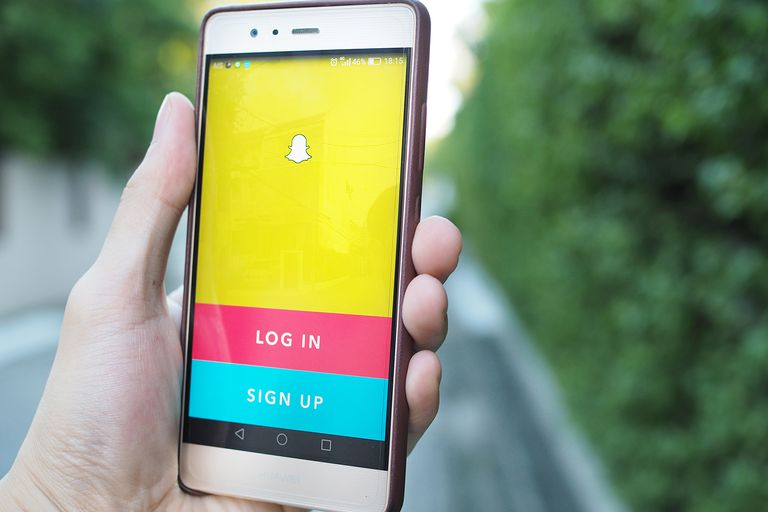 [عکس: How-to-Create-a-Snapchat-Account25147.jpg]