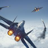 دانلود بازی هواپیماهای جنگنده Modern Warplanes برای اندروید