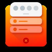 دانلود برنامه Power Shade Notification Bar Changer & Manager تغییر بخش نوتفیکیشن های اندروید