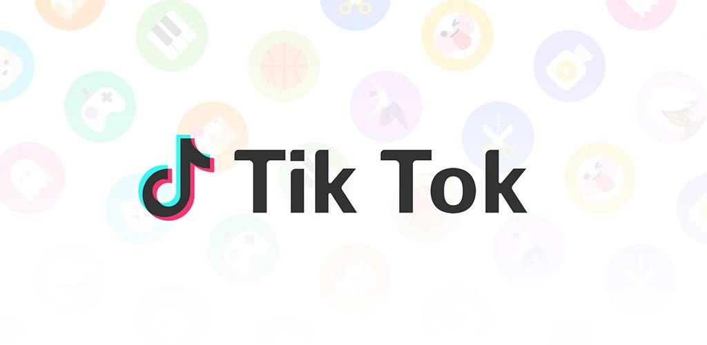 آموزش دانلود ویدیو از Tik Tok بدون درج کپی رایت بر روی ویدیوها