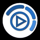 برنامه اندروید WhatSaga Premium دانلود و اشتراک گذاری استوری واتساپبرنامه اندروید WhatSaga Premium دانلود و اشتراک گذاری استوری واتساپ