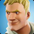 دانلود بازی جذاب فورتنایت برای اندروید Fortnite – Battle Royale