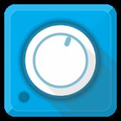دانلود موزیک پلیر فوق العاده Avee Music Player (Pro) برای اندروید