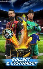 دانلود بازی Football Strike - Multiplayer Soccer فوتبال استریک اندروید