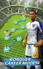 Football Strike - Multiplayer Soccer45