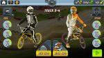 دانلود بازی مهارت دوچرخه سواری Mad Skills BMX 2 اندروید