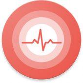 دانلود برنامه My Earthquake Alerts Pro زلزله نگار ایران و جهان برای اندروید