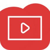برنامه اندروید دانلود ویدیو و موسیقی از اینترنت Ucmate AdFree