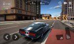 دانلود بازی اندروید Ultimate Car Driving Simulator شبیه ساز رانندگی با ماشین