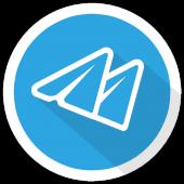 دانلود نسخه جدید موبوگرام اصلی Mobogram اندروید