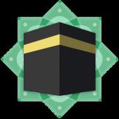 دانلود برنامه iPray: Prayer Times & Qibla قبله نما و زمان اوقات شرعی برای اندروید