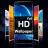 دانلود برنامه تصاویر پس زمینه Full HD برای اندروید Full HD Wallpaper