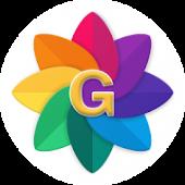 دانلود برنامه گالری سه بعدی برای اندروید Gallery Plus