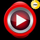 دانلود ورژن جدید موزیک پلیر Music Player Pro - DNA برای اندروید