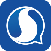 دانلود نسخه جدید مسنجر سروش اندروید Soroush Messenger