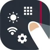 دانلود اپلیکیشن Swiftly switch - Pro سویچ سریع بین برنامه های اندروید