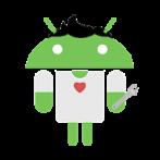 دانلود برنامه تست بخش های مختلف اندروید Test Your Android