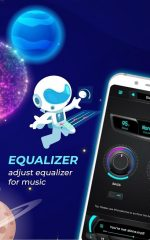 Volume Up - Free Music Player, Sound Booster21