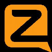دانلود نرم افزار واکی تاکی برای کامپیوتر Zello PTT Walkie Talkie Windows PC