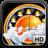 دانلود نرم افزار حرفه ای هواشناسی eWeather HD patched اندروید