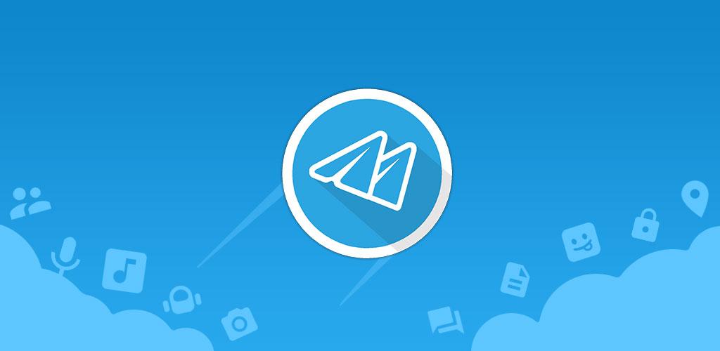 دانلود موبوگرام برای کامپیوتر Mobogram Desktop - PC