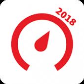 دانلود برنامه بهینه سازی آویرا برای اندروید Avira Optimizer Premium