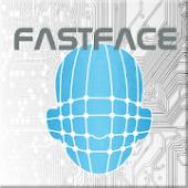 دانلود برنامه تشخیص چهره FastFace Paid برای اندروید با لینک مستقیم