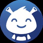دانلود بهترین نسخه فیسبوک اندروید Friendly for Facebook Unlocked Premium