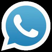 دانلود ورژن جدید جی بی واتساپ 3 برای اندروید GBWhatsApp3