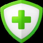 دانلود آنتی ویروس رایگان لاین برای اندروید LINE Antivirus