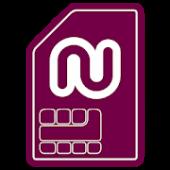 دانلود برنامه اندروید ساخت شماره مجازی نامحدود Numero eSIM