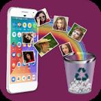 برنامه بازیابی فایلها در اندروید Recover Deleted All Photos, Files And Contacts Pro