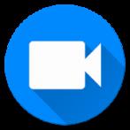 دانلود برنامه Screen Recorder – Free No Ads ضبط ویدیو از صفحه نمایش اندروید