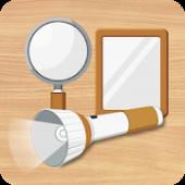 دانلود نسخه جدید برنامه Smart Light Pro اندروید