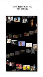 دانلود گالری رایگان عکس Vyomy Gallery برای اندروید