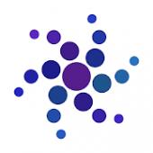 دانلود ورژن جدید برنامه هفتاد سی برای اندروید - نرم افزار 7030