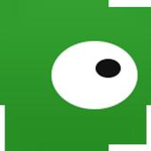 تغییر شناسه IMEI گوشی های دو سیم کارت اندروید Chamelephon