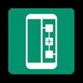 دانلود برنامه نمایش اطلاعات سخت افزار و نرم افزار اندروید Device Info HW+ patched