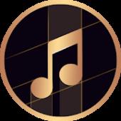 دانلود برنامه مای موزیک پلیر اندروید My Music Player با لینک مستقیم