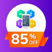 نرم افزار اندروید آموزش زبان های برنامه نویسی Programming Hub