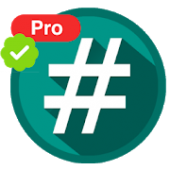 Root Checker Pro - 90% OFF launch Sale
