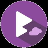 دانلود برنامه قرار دادن ویدیو به عنوان پس زمینه اندروید SuperWall Video Wallpaper
