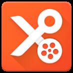 دانلود برنامه ویرایش حرفه ای فیلم برای اندروید YouCut – Video Editor